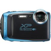 Fujifilm FinePix XP130 Blauw