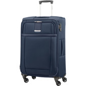 Samsonite NCS Askella Expandable Spinner M Navy Blue
