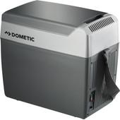 Dometic TropiCool TC 07 - Elektrisch