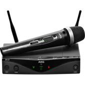 AKG WMS420 Vocal Set Band A (530 - 560 MHz)