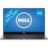 Dell XPS 13 9370 BNX37001-BE Azerty