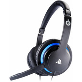 BigBen Stereo Gaming Headset V2 PS4