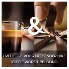 Nespresso & more