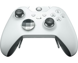 The best Xbox One gaming setup for the best experience