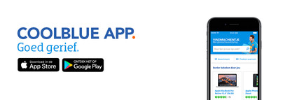 be app 2020