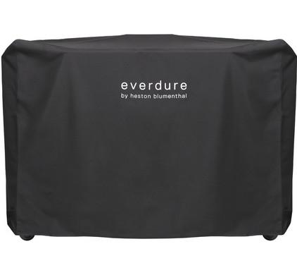 Everdure Hub Long Cover Main Image