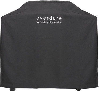 Everdure Furnace Long Cover Main Image
