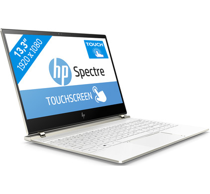 HP Spectre 13-af030nd