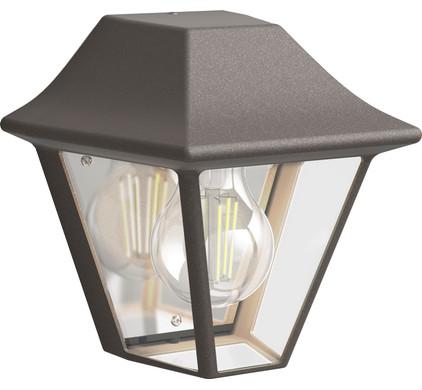 Philips myGarden Curassow Wandlamp