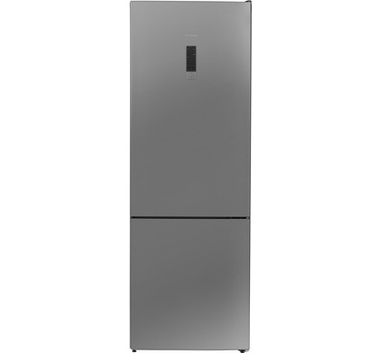 Siemens KG49NXX4A