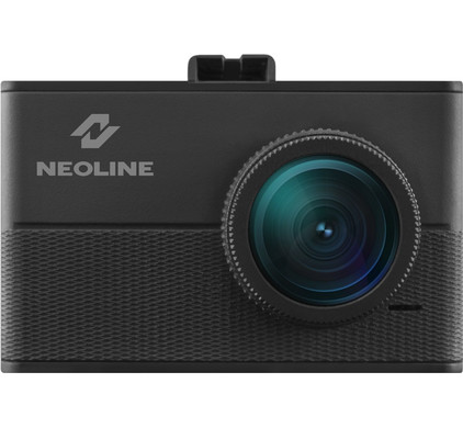 Neoline Wide S31 Dashcam