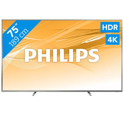 Philips 75PUS8303