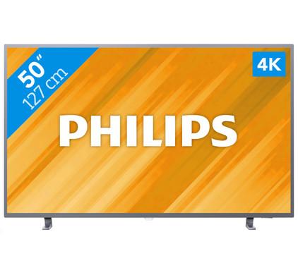Philips 50PUS6703