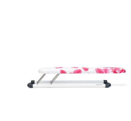 Brabantia Mouwplank Pink Santini