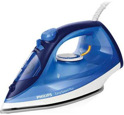 Philips EasySpeed Plus GC2145/20