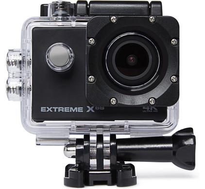 Nikkei Extreme X6S
