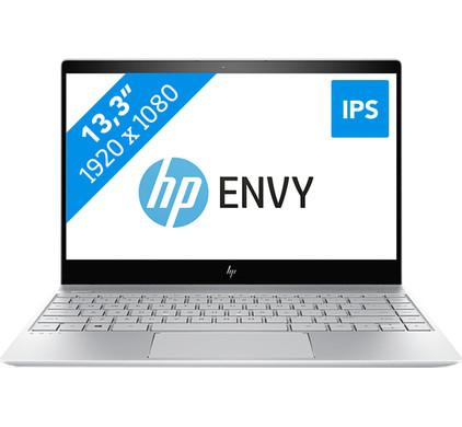 HP Envy 13-ad191nd