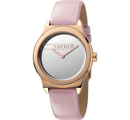 Esprit ES1L019L0045 Magnolia