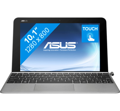 Asus Transformer Mini T103HAF-GR021T-BE Azerty