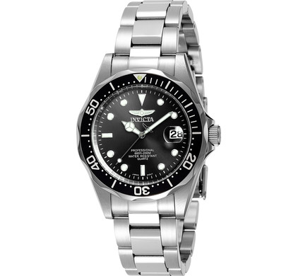 Invicta Pro Diver 8932