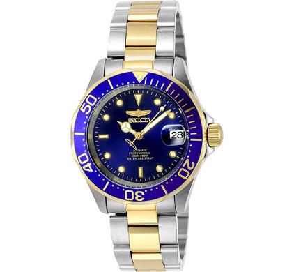 Invicta Pro Diver 8928