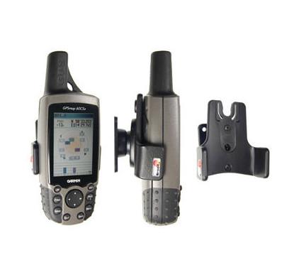Brodit Passive Holder Garmin GPSMAP 60CSx + ProClip
