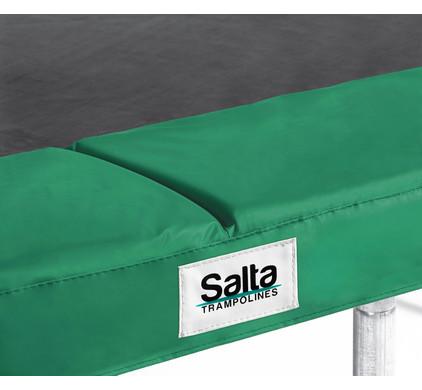 Salta Beschermrand 153 x 213 cm Groen Main Image