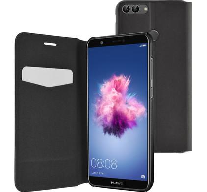 Caisse Noire Livret Mince Pour P Intelligent Huawei 0sOMR