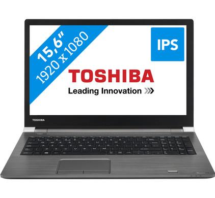 Toshiba Tecra A50-E i7-8gb-256ssd