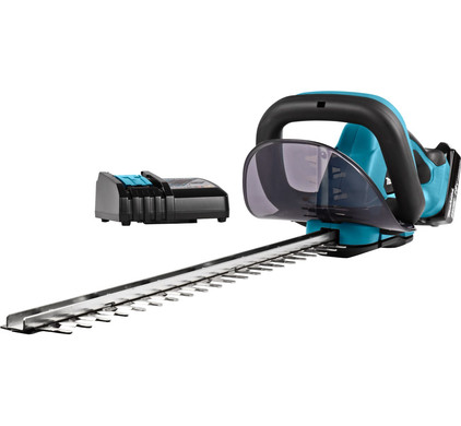 Makita DUH523RT Main Image