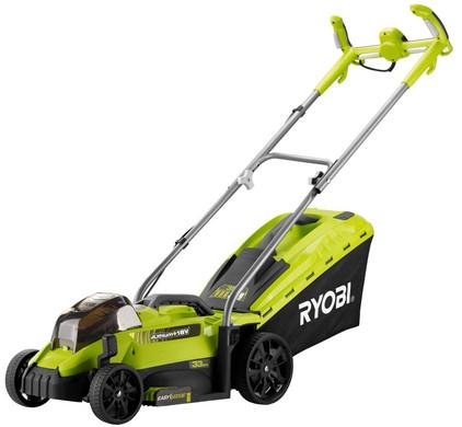 Ryobi RLM18X33H40F