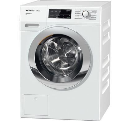 Miele WCI 330 WCS PowerWash 2.0