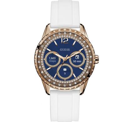 Guess Watch C1003L1