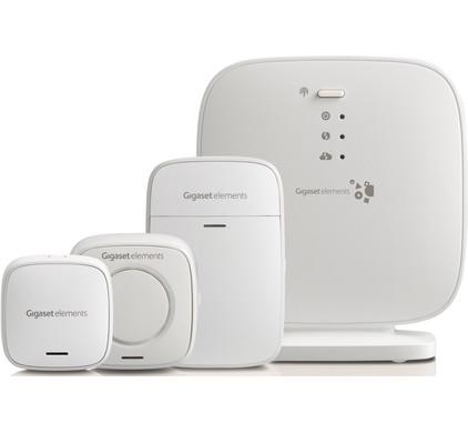 Gigaset Smart Home Alarmsysteem S