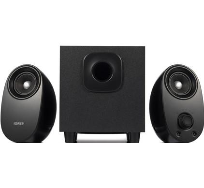 Edifier M1390 2.1 Speakerset