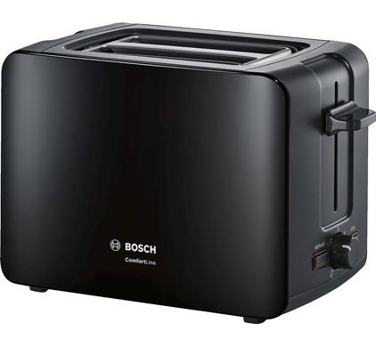 Bosch Comfortline TAT6A113