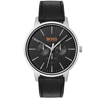 Boss Orange Copenhagen HO1550065