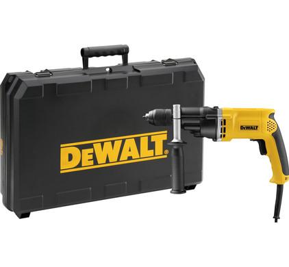 DeWalt DWD522KS