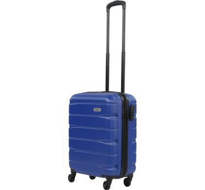 SININ No. 3 55cm Blue