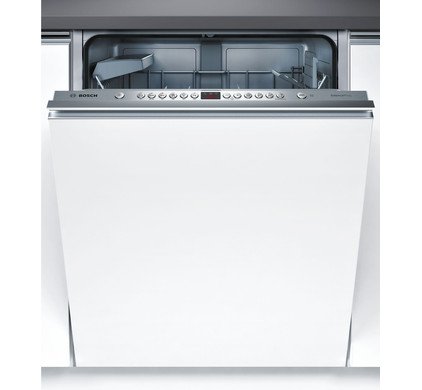 Bosch SMV46CX03E