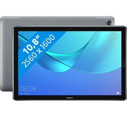 Huawei MediaPad M5 10,8 inch Pro Wifi + 4G