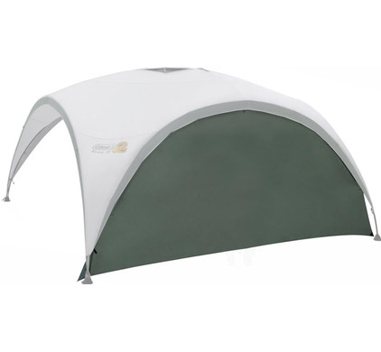 Coleman Event Shelter Pro XL zijwand