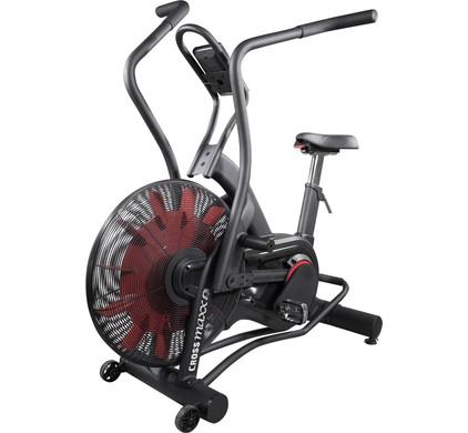 Crossmaxx Air Bike PRO