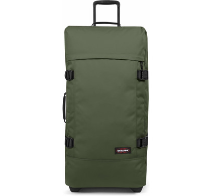 Eastpak Tranverz L Current Khaki