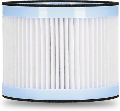 Duux Sphere HEPA en Carbon Filter
