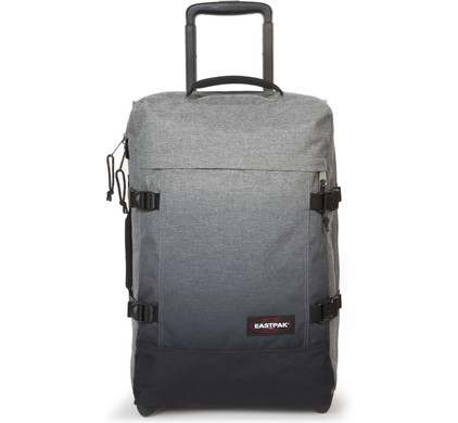4d68b36fb987b Eastpak Tranverz S Sunday Gradient - Coolblue - Before 23 59 ...