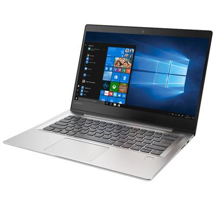 Lenovo Ideapad 520S-14IKBR 81BL00ACMB Azerty