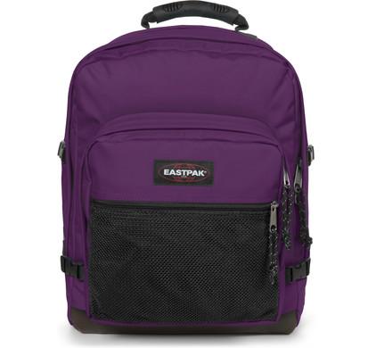 Eastpak Ultimate Power Purple - Coolblue - Before 23 59