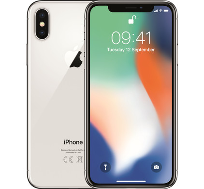 coque iphone x boussole