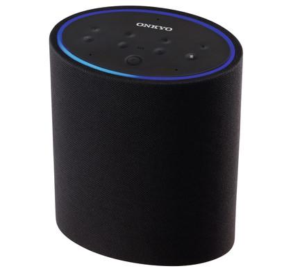 Onkyo P3 Smart Speaker